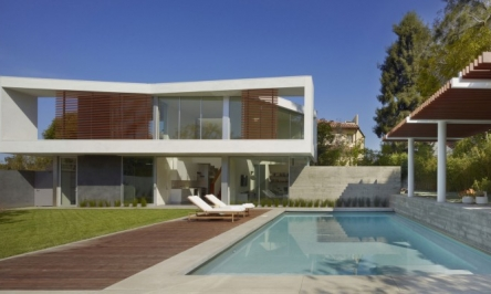 Information On Modular Home Sales