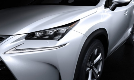 New Hybrid Cars: 2015 Hybrid Car Prices And Reviews