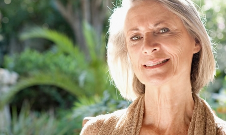 Cute Hairstyle Ideas For Women Over 50