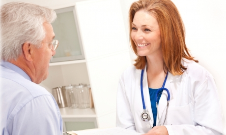 Get The Facts On Psoriasis Symptoms And Treatment