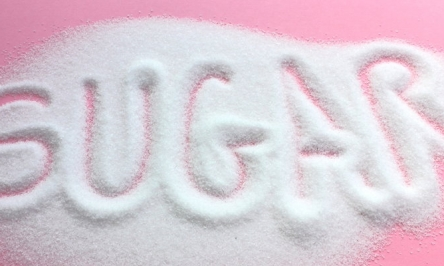 Comprehensive Overview On The Price Of Sugar