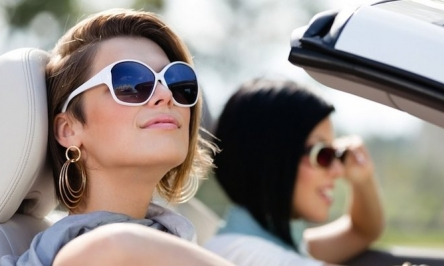 How To Reduce Your Teens Car Insurance Rates