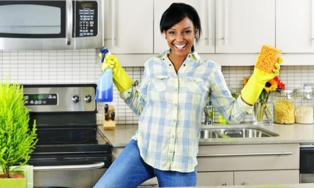 The Best Tips On How To Remove Clothing Stains