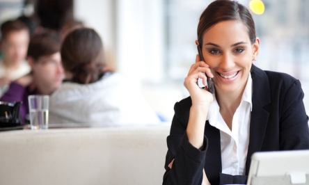 How To Search For Phone Numbers By Address