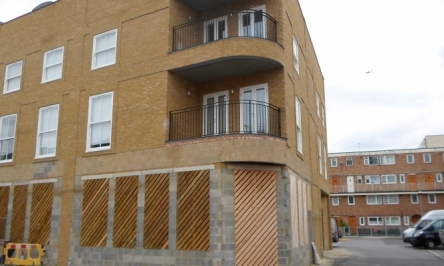 Section 8 Apartments For Rent – A Guide To Section 8 Housing