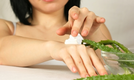 Information To Know For Treating Psoriasis Symptoms