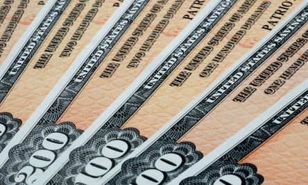 Know And Understand How Treasury Bonds Work