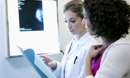 Understanding Stage 4 Non-Small Cell Lung Cancer