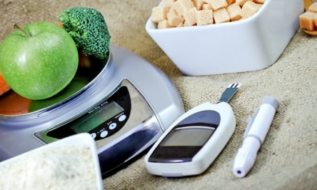 Type 1 And Type 2 Diabetes Treatment, Diagnosis And Symptoms