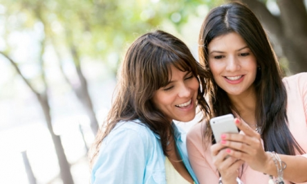 The Top 10 Free Dating Sites Today