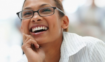 A Complete Guideline To Female Business Grants