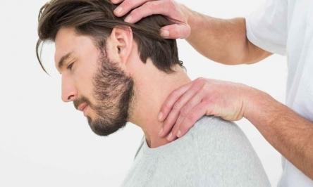 Chronic Pain Treatment, Diagnosis, Symptoms And Types