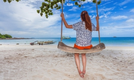 7 Money Saving Tips For All-Inclusive Vacation Packages