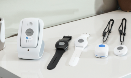 Medical Alarms and their benefits