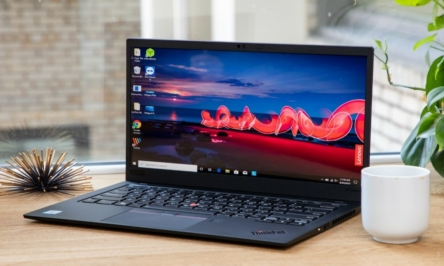 How to choose the best Laptop Computers