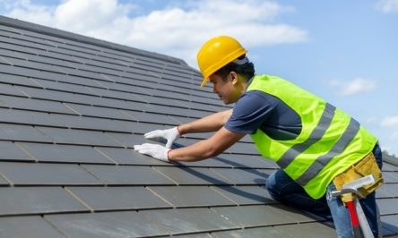 STUFF RELATED TO THE ROOFING SERVICES